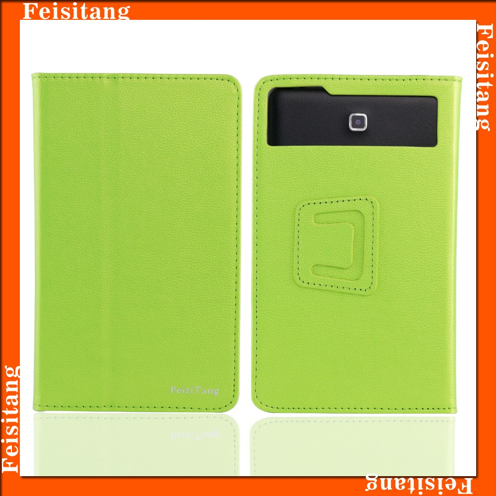 New Arrival 9 inch Tablet pc Case for Sales From China cheap price