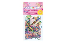 new baby assembly play fun rubber fashion diy loom bands with HR4040