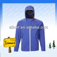 JHDM-3567 2013New men's outing activewear windproof waterproof breathable winter ski jacket snow ski clothing for man