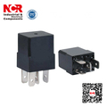 40A 4 Pin Auto Relay (NRA09-M)