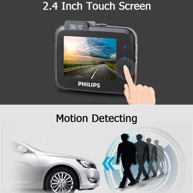 Original top quality car dashboard camera dvr manufacturer video recorder amazon with high definition