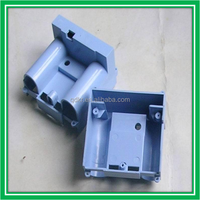 Injection Molding Precision Machine Plastic Product