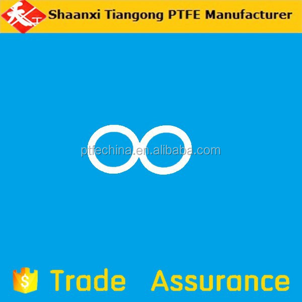 reinforced Modified ptfe gasket