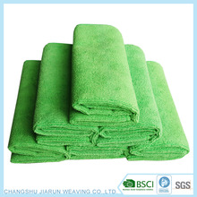 2018 China BSCI wholesale high quality microfiber towel wrap clean wipes kitchen factory