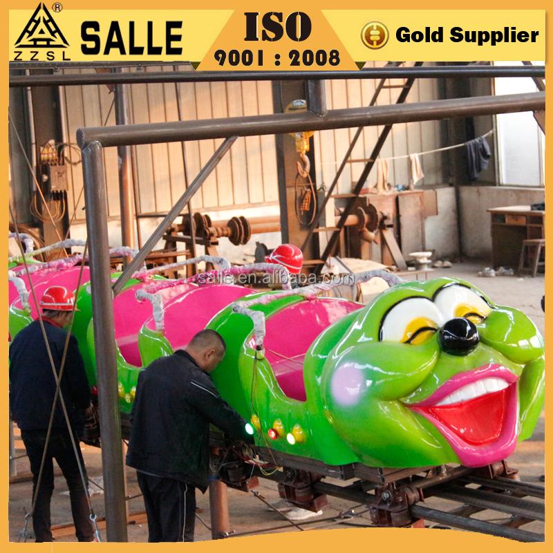 roller coaster wheels for sale used roller coaster for sale wacky worm coaster