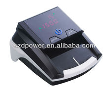 Professional Multi counterfeit money detector portable currency detector DP-2268