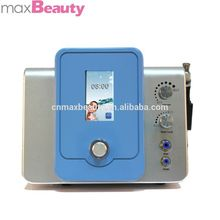 M-D6 Factory !Effective skin cleaning device diamond peel portable