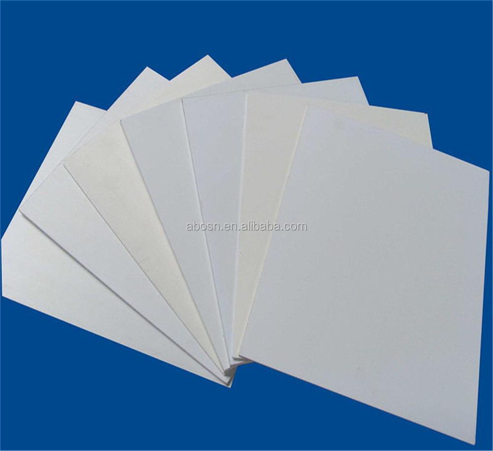 Pvc Sheets Product: Pvc Magnetic Sheet/pvc Magnifying Sheet