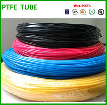 Fast delivery inclinometer tube ptfe teflon tubings