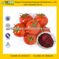 Natural Tomato Extract from professional manufacturer