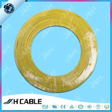 HDT 16AWG PVC automotive wire