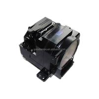 Buy original projector lamp V13H010L23 ELPLP23 for Epson projector ...