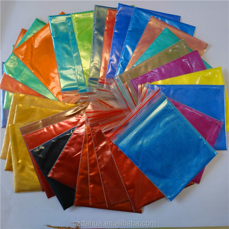 soap mica colorant,cosmetic mica pigments suppliers
