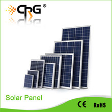 250W chinese photovoltaic panels price for energy system