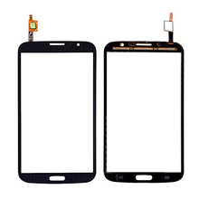 Digitizer Touch Screen for Samsung Galaxy Mega 6.3 i9200 Replacement