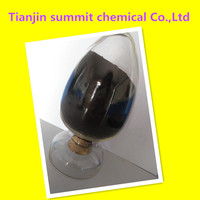 Well Drilling Potassium Sulphonated lignite Made in China
