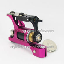Professional hyper V2 tattoo machine rotary machine