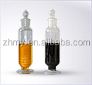 heat transformer oil additive package T-120B