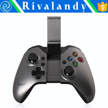 wireless joystick for pc ipega 9062 mocute wireless gamepad gamepad for pc