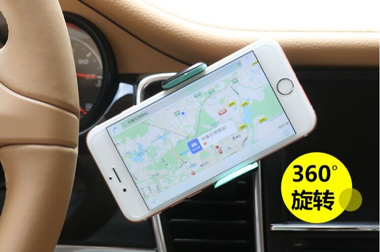 wholesale cell phone accessories Scaleable Car Phone Mount