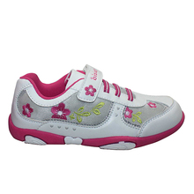 Factory manufacture uk wholesale sports shoes