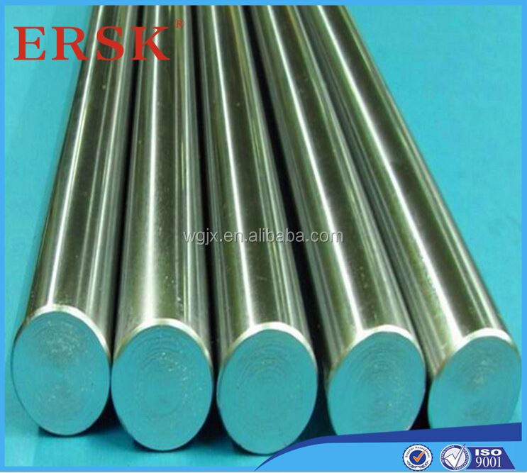 Great durability bearing for rod/shaft/rail in cheap/resonable pric from chinese manufacturer