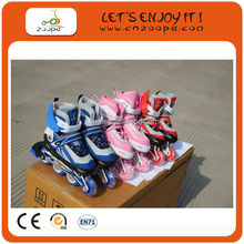 popular children ice skate shoe