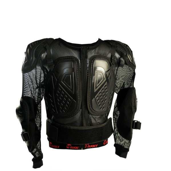 2015 Motorcross Body Armor XS- XXL motorcycle wear Motorcycle Downhill MTB