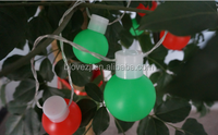 Party Hot New Battery Powered Led Christmas Light