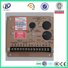 Generator Speed Control Unit ESD5500E