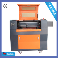 granite stone laser cutter acrylic laser engraving machine