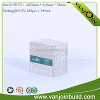 fire rated board wall partition