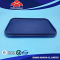 Wholesale Modern Favorable price new design Custom made chocolate plastic trays