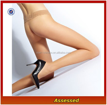 High Quality Completely Seamless Sexy Transparent Nylon Stockings/Custom Wholesale leggings/Pictures Of Girls Naked--AMY150223
