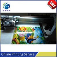 Professional production factory direct sales art print price