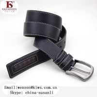 Supply custom beaded western belts accessories