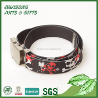 Latest Design Cheap Flower PU Vintage
