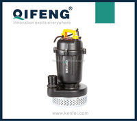 WQD submersible mini water pump on sale