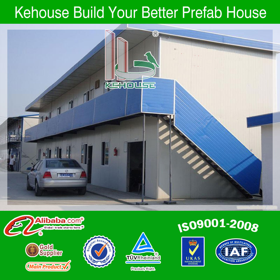 2014 Portable Movable construction beautiful prefab datcha home/house/building