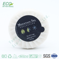 selling well all over the world natural soap bar is soap