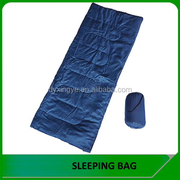 wholesale cheapest envelope sleeping bag for sale