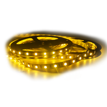 Wholesale China factory ul listed led strip12volt led strip 3528 ...