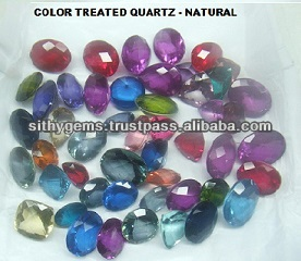 Amethyst stone - GEMSTONE FACTORY ( MFG )