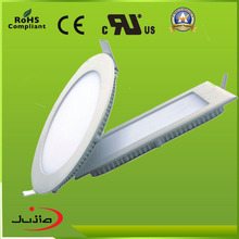 MADE IN CHINA led panel light hoslight