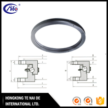 Trailer and Tractor Ball Bearing Turntable