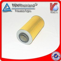Hot sale high quality Japanese truck oil filter 15274-99025, 15274-99285