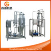 /product-gs/high-quality-stainless-steel-full-automatic-vacuum-degasser-60397034785.html