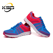 Casual Shoe Manufacturer Women Running Shoes
