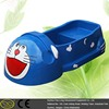 Hot sale lovely funfair mini toy car