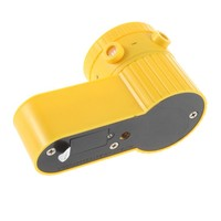 New Plastic Multifunction Bosch Laser Level Bosch Leveler Tool Laser Spirit Level with Tripod Useful